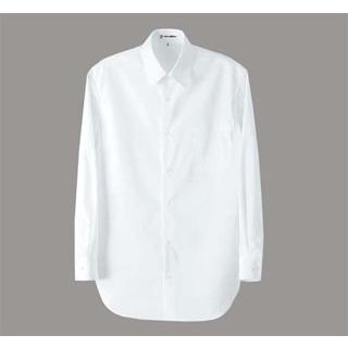 【まとめ買い10個セット品】 【業務用】シャツ(男性用)UH7600-0 ホワイト 4L