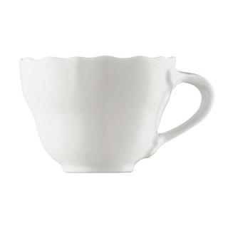 【まとめ買い10個セット品】 【業務用】フッチェンロイター マリア・テレジア コーヒーカップ 190cc 02013 34762