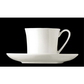 【まとめ買い10個セット品】 【業務用】ローゼンタール ジェイド コーヒーカップ 200ml 10640 34749