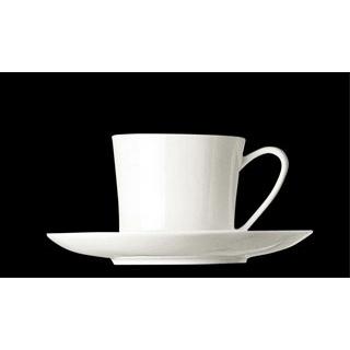 【まとめ買い10個セット品】 【業務用】ローゼンタール ジェイド デミタスカップ 100ml 10640 34812
