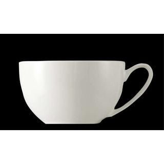 【まとめ買い10個セット品】 【業務用】ローゼンタール ジェイド モーニングカップ 280ml 10640 34771