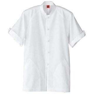 【まとめ買い10個セット品】 【業務用】コート QA7303-0(男女兼用)3L