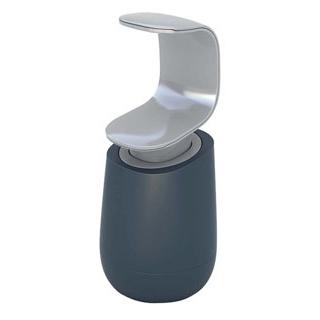 【まとめ買い10個セット品】C-ポンプ グレー/グレー【 清掃・衛生用品 】 【ECJ】