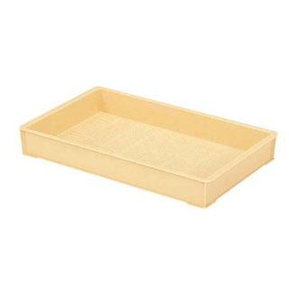 【まとめ買い10個セット品】 【業務用】サンコー 麺コンテナー 3型 PP製