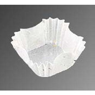 【まとめ買い10個セット品】角型カップ 旬彩の器 金箔(300枚入)M33-758【 料理演出用品 】 【ECJ】