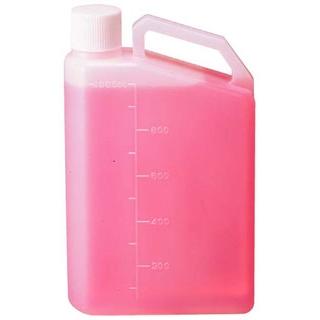 【まとめ買い10個セット品】 【業務用】液体 金属磨き シルクリーンN 4L