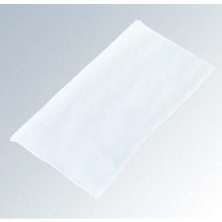 【まとめ買い10個セット品】スレン高級 フェイスタオル#240(12枚入)ホワイト 320×860【 清掃・衛生用品 】 【ECJ】
