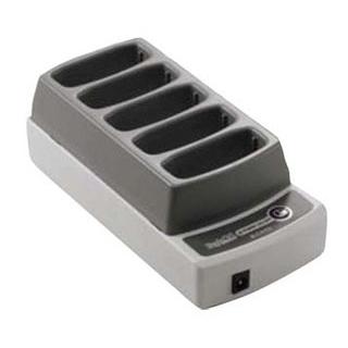 【まとめ買い10個セット品】 【業務用】リプライコール 充電器(5台用)RE-305 【 メーカー直送/代金引換決済不可 】