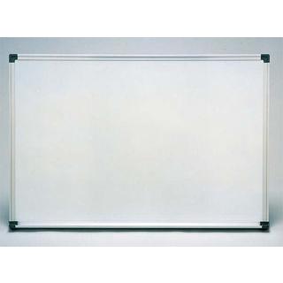 【まとめ買い10個セット品】 【業務用】ホーロー ホワイトボード(無地)H456