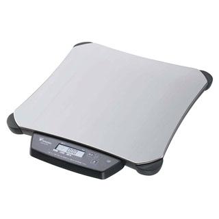 【業務用】テラオカ モバイル型デジタルスケール DS-875 60kg 【 メーカー直送/代金引換決済不可 】