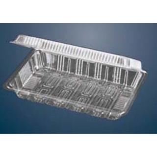 eb-5536020 1159ページ 15番 人気 販売 通販 国産品 ECJ 業務用 F-7-B 海外限定 厨房消耗品 フードパック 100枚入