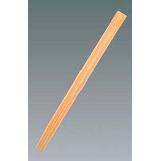 【まとめ買い10個セット品】 【業務用】割箸(3000膳入)竹双生 A品 全長210
