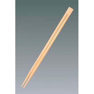 【まとめ買い10個セット品】 【業務用】割箸(3000膳入)竹双生 A品 全長240
