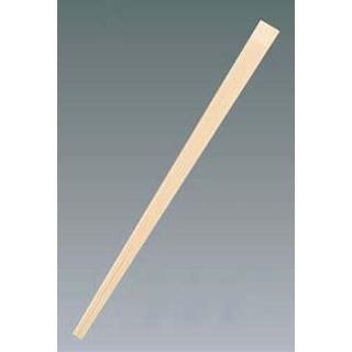 【業務用】割箸(5000膳入)杉柾天削 特等 全長210 【20P05Dec15】