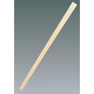 【業務用】割箸(5000膳入)杉柾天削 特等 全長240