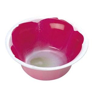 【まとめ買い10個セット品】プラカップ 朝顔 FZ-3(300枚入)【 厨房消耗品 】 【ECJ】