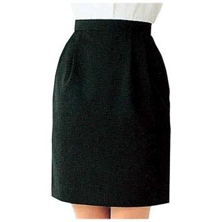 【まとめ買い10個セット品】 【業務用】ミニ スカート CK1919-9 13号