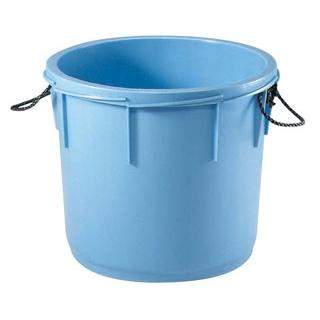 【まとめ買い10個セット品】サンコー 樽 #75【 ストックポット・保存容器 】 【ECJ】