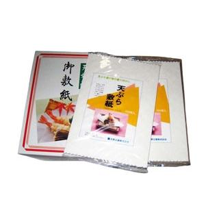 【まとめ買い10個セット品】 【業務用】天紙 D(1000枚入)中 180×250