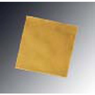 【まとめ買い10個セット品】 【業務用】金箔調懐紙(1000枚入)M30-590 60mm
