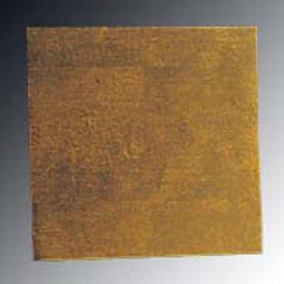【まとめ買い10個セット品】 【業務用】金箔調懐紙(500枚入)M30-594 180mm
