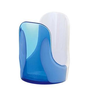 【まとめ買い10個セット品】グッチーニ カップホルダー6Pセット 247300 66ブルー【 オーブンウェア 】 【ECJ】