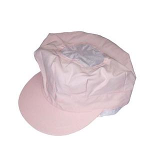 安い購入 【まとめ買い10個セット品 フリーサイズ】【業務用 八角タイプ ピンク】頭巾帽子 八角タイプ 9-1068 ピンク フリーサイズ, 弥生町:557a0874 --- portalitab2.dominiotemporario.com