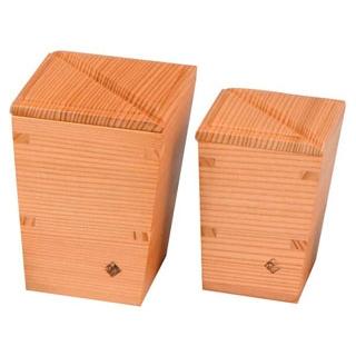 【まとめ買い10個セット品】木製 徳利(大)φ86×H120【 グラス・酒器 】 【ECJ】