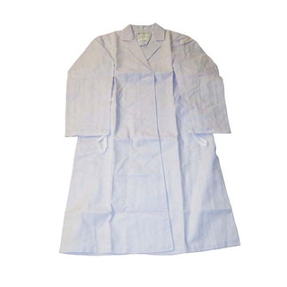 【まとめ買い10個セット品】 【業務用】ドクターコート 女性用 51-005 M