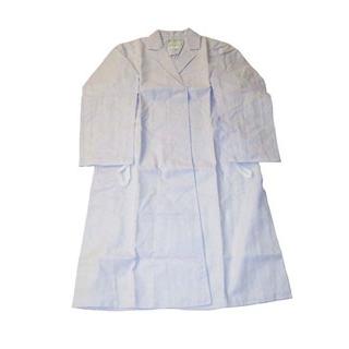 【まとめ買い10個セット品】ドクターコート 女性用 51-005 L【 ユニフォーム 】 【ECJ】