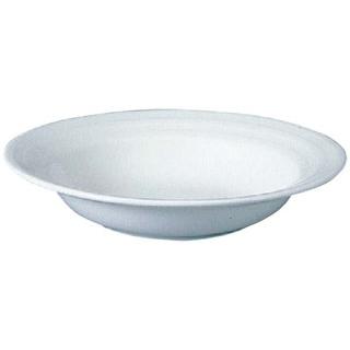 【まとめ買い10個セット品】パティア リムシリアルボール 19cm 40610-5343【 和・洋・中 食器 】 【ECJ】