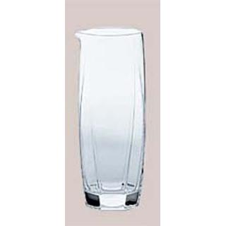 【まとめ買い10個セット品】カラフェ サージュ B-6485【 ワイン・バー用品 】 【ECJ】