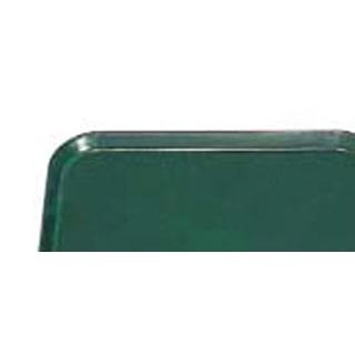 【まとめ買い10個セット品】 【業務用】キャンブロ カムトレイ16225(119)シアウッドグリーン