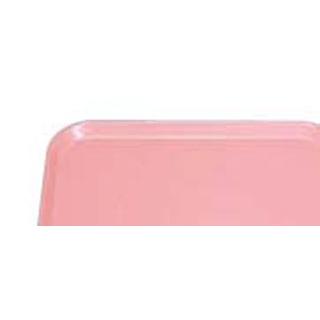 【まとめ買い10個セット品】 【業務用】キャンブロ カムトレイ 16225(409)ブラッシュ