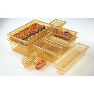 【まとめ買い10個セット品】 【業務用】キャンブロ ホットパン 1/3-65mm 32HP(150)