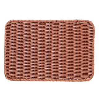 【まとめ買い10個セット品】 【業務用】抗菌樹脂すのこ DS113 37型 ブラウン
