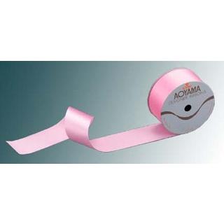 【まとめ買い10個セット品】 【業務用】ウエディングリボン FB815 ピンク