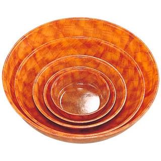 【まとめ買い10個セット品】 【業務用】キャンブロ ファイバーグラス サラダボール5F(302)φ127