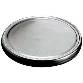 【まとめ買い10個セット品】陶板焼 T-29 焼々味良【 卓上鍋・焼物用品 】 【ECJ】