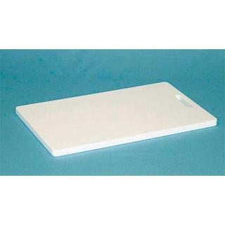 【まとめ買い10個セット品】 【業務用】リス 家庭用 抗菌PC まな板(両面シボ付)KS(370×210)