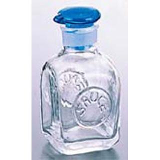 【まとめ買い10個セット品】 【業務用】ウスター用ソースさし NO.468 ガラス製