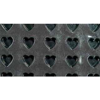 【まとめ買い10個セット品】 【業務用】ドゥマール フレキシパン 1340 ハート 20取