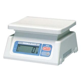 【まとめ買い10個セット品】 【業務用】A&D デジタル ハカリ SL20KJA 20kg