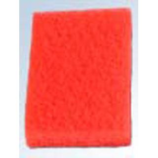【まとめ買い10個セット品】 【業務用】プチルーク用赤パッド(10枚入り)