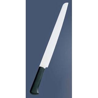 【まとめ買い10個セット品】 【業務用】TS パン切ナイフ パンきり専科 大 31965 30cm