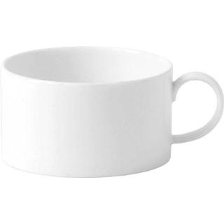 【まとめ買い10個セット品】アシュラー ティーカップ 5C113601146【 和・洋・中 食器 】 【ECJ】