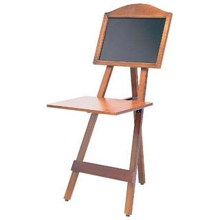 【まとめ買い10個セット品】 【業務用】テーブルボード TAB345-CG チョークグリーン 【 メーカー直送/代金引換決済不可 】