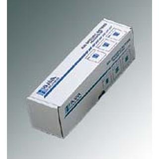 【まとめ買い10個セット品】 【業務用】ハンナ 遊離塩素計用試薬 HI93701-01 100回分