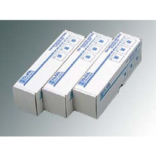 【まとめ買い10個セット品】ハンナ 遊離塩素計用試薬 HI93701-03 300回分【 濃度計 他 】 【ECJ】