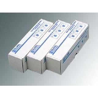 【まとめ買い10個セット品】 【業務用】ハンナ 全塩素計用試薬 HI93711-03 300回分